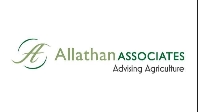 Allathan Associates logo