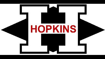 Hopkins Machinery logo