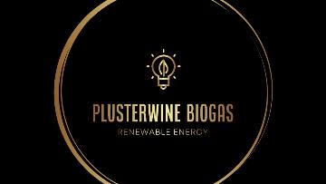 Plusterwine Biogas Ltd logo