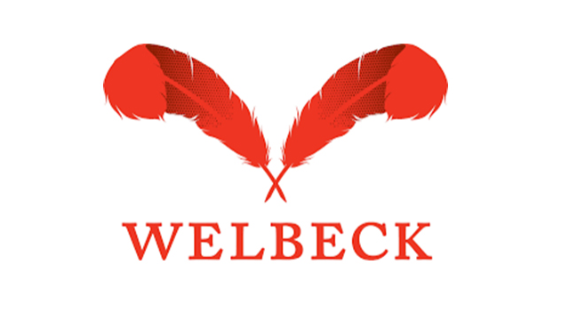 Wellbeck Estate Company Ltd logo