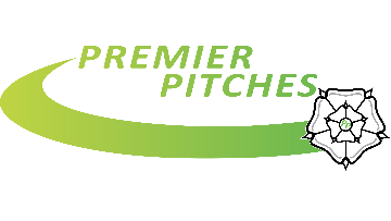 Premier Pitches Limited logo