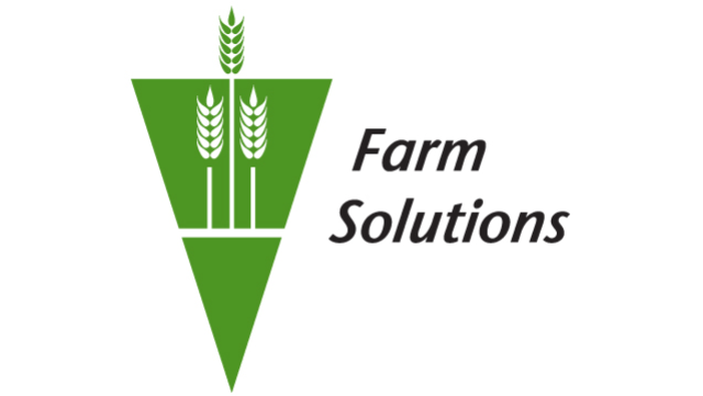 farm-solutions_logo_201808230916002 logo
