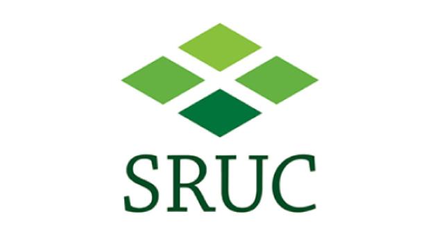 sruc_logo_201809050753046 logo