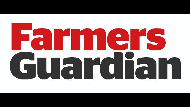 Farmers Guardian Ltd logo