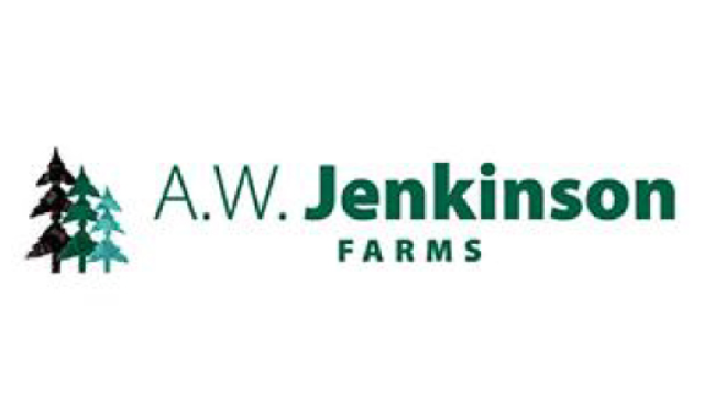 A.W Jenkinson Farms