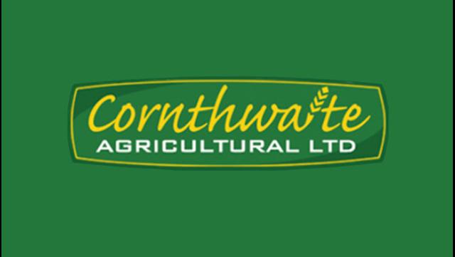 Cornthwaites