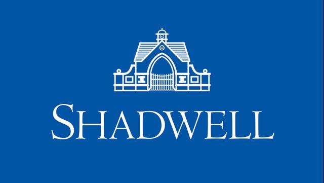 Shadwell Stud