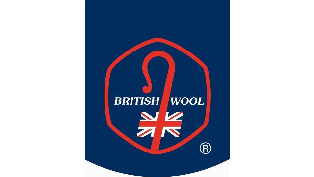 british-wool_logo_201809051300317 logo